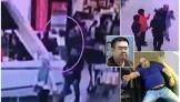 """یک دیپلمات کرهشمالی مظنون به دست داشتن در قتل برادر """"اون"""""""