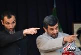 واکنش باهنر به کاندیداتوری یار احمدی نژاد: آهن را آهن ربا می تواند جذب کند، اما بعضیها چیز دیگری هستند و نمیتوانند جذب شوند