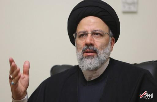 حجت الاسلام رئیسی: خدمت به حضرت ثامن الحجج علیه السلام و زوار ومجاوران حضرتشان را والاترین مقام و توفیق میدانم