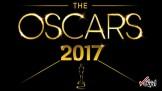 جوایز اسکارِ امسال به چه کسانی رسید؟