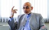 مصطفی میرسلیم: باهنر با ما مشورت نکرد؛ اصلاً با اینکه یک نفر از اصولگرایان در انتخابات باقی بماند حرف دارم