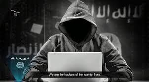داعش: این 3600 نفر در نیویورک را بکشید!
