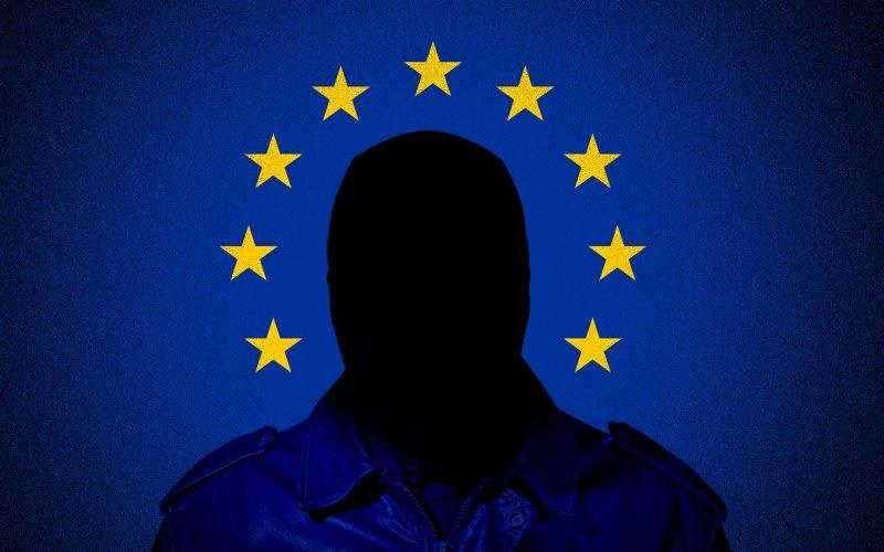 مرد شماره یک داعش در اروپا کیست؟