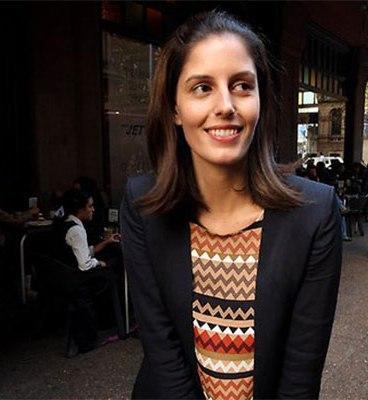 3 دختر ثروتمند ایرانی در دنیا را بشناسید+عکس