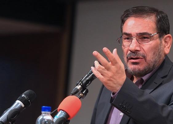رخداد «خان طومان» نشان داد که نگرانیهای مطرح شده از سوی ایران کاملاً درست بود
