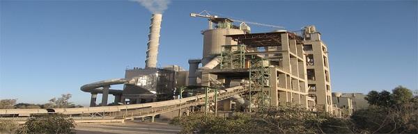 رکودشکنی سیمان خاش در تولید، فروش و صادرات