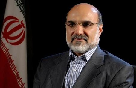 سخنی دلسوزانه با رئیس جدید رسانه ملی