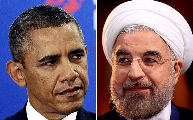 چه بر سر کانال های دیپلماتیک روحانی و اوباما در دولت آینده آمریکا خواهد آمد؟