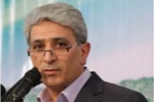 انصراف حسینزاده از عضویت در هیأت مدیره باشگاه استقلال