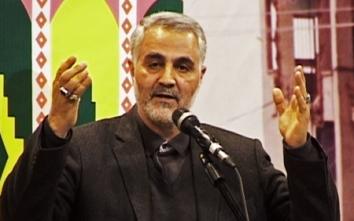 تعدی به شیخ عیسی قاسم به مقاومت مسلحانه و سقوط رژیم بحرین منجر خواهد شد