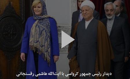 خروج بی سروصدای «مشاور رسانه ای رئیس جمهور» از ایران/ «صادق» سفیر شد