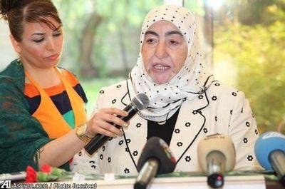 همسر نخستوزیر ترکیه سوژه رسانهها شد+ عکس