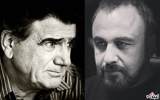 استفاده نابجا از سرود «ای ایران» در فیلم رضا عطاران توهین به استاد شجریان و ایران بود