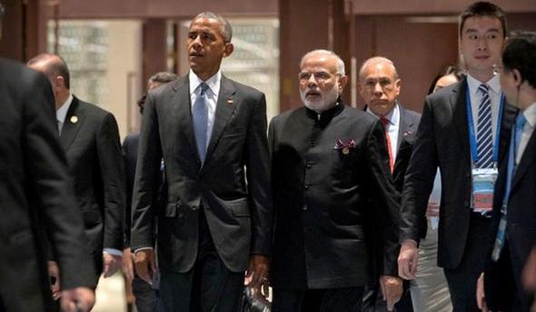 تصاویر : مقامات در اجلاس G20