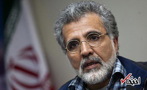 تریبون تلویزیون را از این شبه احمدی نژاد بگیرید!