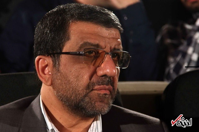 سخنرانی کاندیدای بالقوه اصولگرایان در نماز جمعه تهران:  هر روز دولتمردان ما سر کار میآیند و به این فکر میکنند که امروز چه کار کنیم که اعتماد آمریکاییها جلب شود