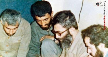متوسلیان تا تابستان سال 95 زنده بوده است/ ردیابی محل اسارت 4 دیپلمات ربوده شده