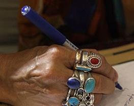 روایتی از ۴ ساعت حضور در خانه «دعانویس» مشهور