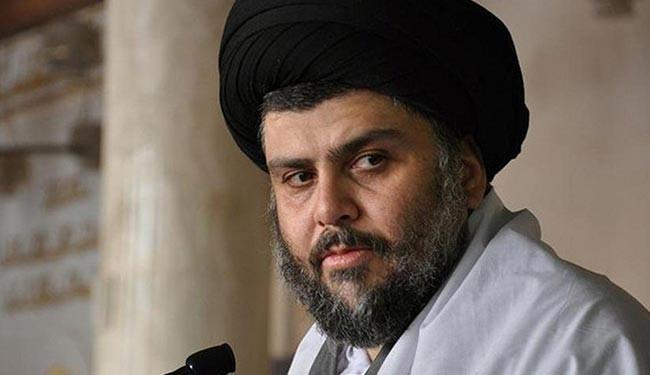 درخواست «مقتدی صدر» از مصر، ایران و عربستان برای تقویت وحدت اسلامی