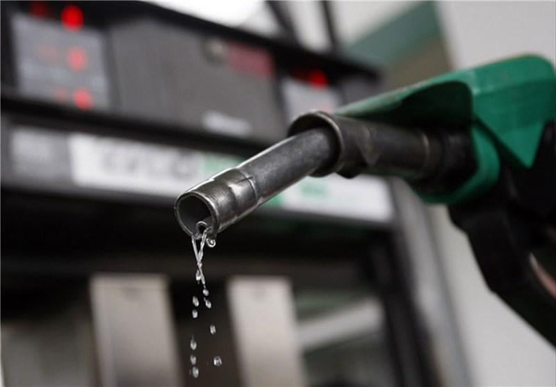 سال ۹۶ بنزین گران میشود