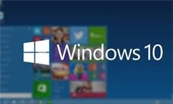 رایانههای مجهز به ویندوز 10 به زودی منزلتان را کنترل میکنند