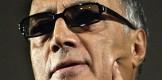 تقدیر از عباس کیارستمی در جشنواره فیلم «کپ اسپارطیل» مراکش