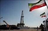 عملکرد مثبت وزارت نفت در دولت یازدهم از نگاه منتقدان