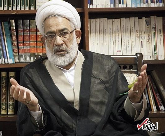 گاهی می گویند فلان آقا در خوزستان حرفهایی زده؛ ما می گوییم نوبت آن ها می رسد، باید این دمل برسد تا رسیدگی کنیم