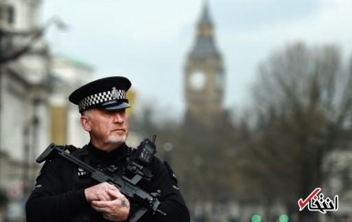 داعش: عامل حمله لندن سرباز ما بود