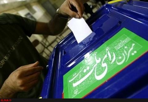 تبلیغات زودهنگام و تخلفات انتخاباتی شوراها پیگیری خواهد شد