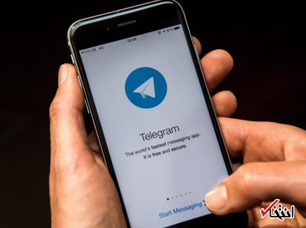 تکذیب فیلتر دائمی تلگرام / وزیر ارتباطات: هدف از این شایعه، ایجاد نارضایتی های اجتماعی و بدبینی عمومی است