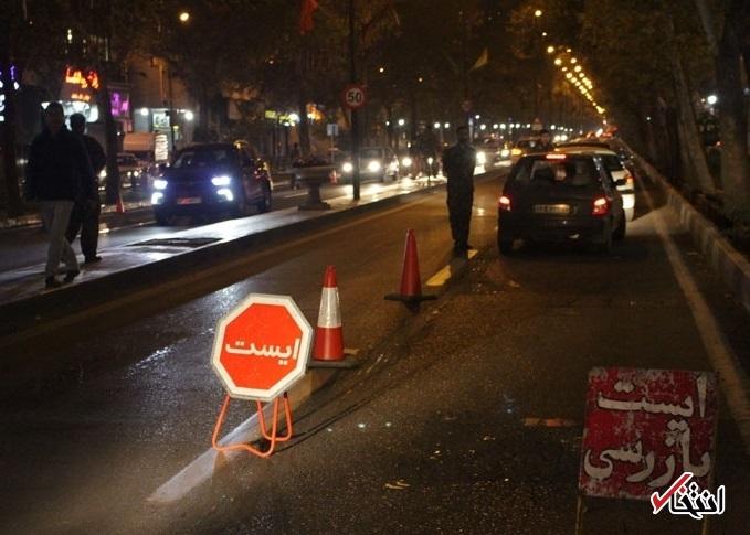 گشتهای محله محور بسیج بزودی آغاز می کنند /  هدف این طرح، تأمین امنیت شهر و شهروندان است / امنیتی کردن پایتخت مدنظر هیچکس نیست
