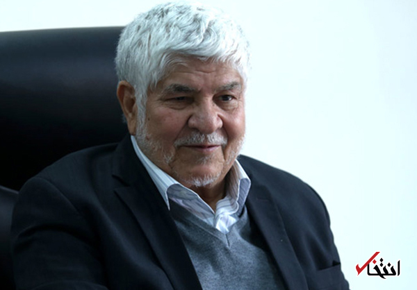 محمد هاشمی: سه روز پیش خبر دادند که رییسجمهور در کنگره بزرگداشت آیتالله هاشمی حضور پیدا نمیکنند