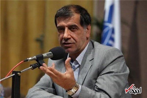 نتیجه تصویری برای باهنر: آیت الله جنتی به من گفت احمدی نژاد اگر کاندیدا بشود قصد فتنه دارد
