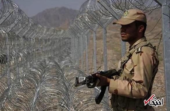 پیش بینی کسرخدمت سربازی و امریه برای خدمت در مراکز کارآفرینی/ جذب 600 هزار «سرباز مهارت»