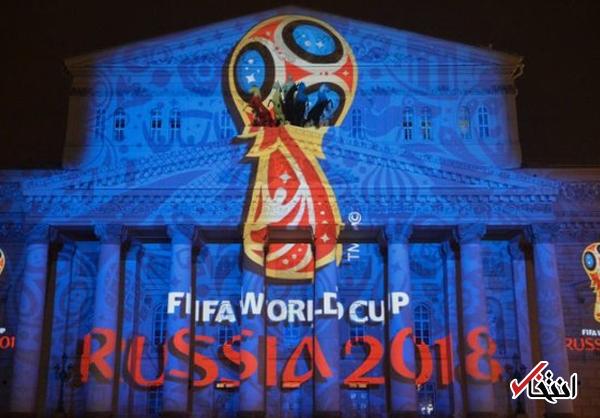 سناریوی ایتالیایی اخراج ایران از جام جهانی روسیه از کجا آغاز شد؟