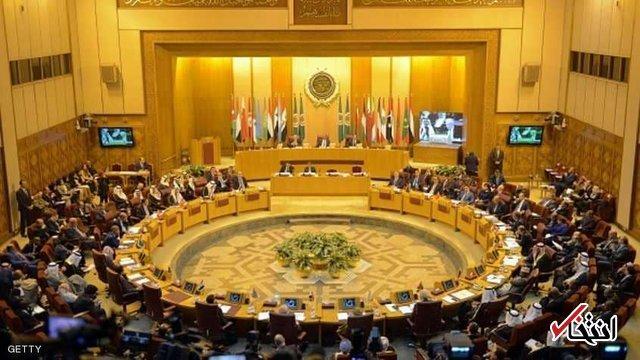 سفر معاون ترامپ نشست اتحادیه عرب درباره قدس را عقب انداخت