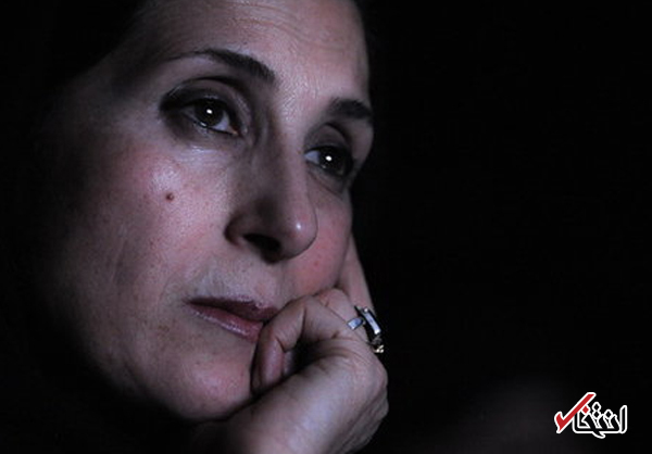 یادداشت فاطمه معتمدآریا درباره مفقودان نفتکش ایرانی: «نگذارید فاجعه دیگر رخ بدهد»