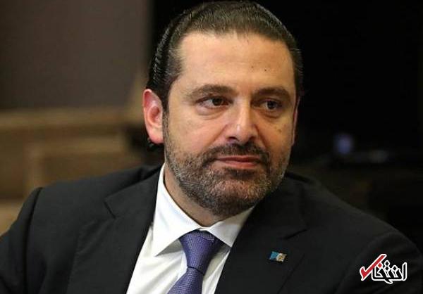 تلاش می کنیم لبنان را از اختلاف عربستان و ایران دور کنیم / روابط با ایران باید در بهترین شکل خود باشد / حضور حزب الله در دولت باعث ثبات سیاسی شده