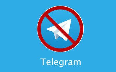 دبیر کمیته فیلترینگ: فعالیت تلگرام ۹۰ درصد کاهش یافته / درآمد ناشی از رونق پیام رسان های بومی ده ها هزار میلیارد تومان است