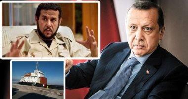درخواست لیبی از <a class='no-color' href='http://newsfa.ir/'>شورای امنیت</a> / پرونده حمایت ترکیه از تروریست&zwnj;های لیبی بررسی شود