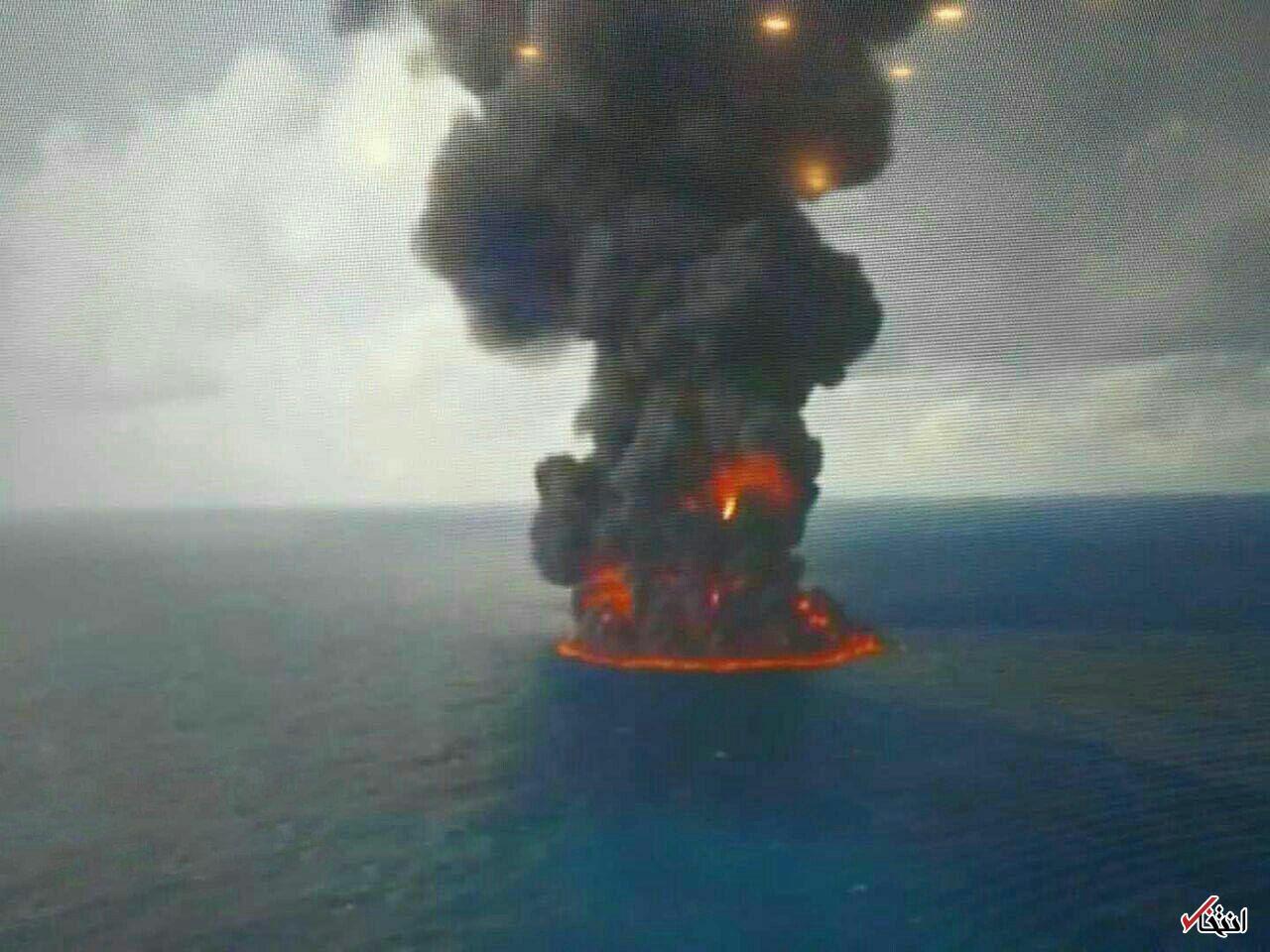 نتیجه تصویری برای کشتی سانچی