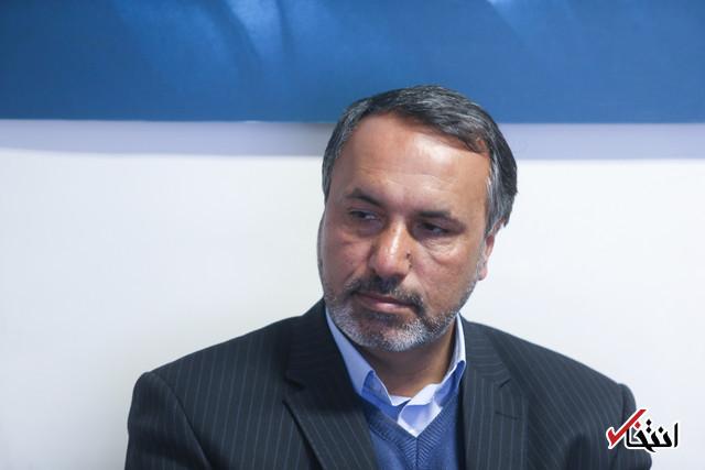 واکنش رییس کمیسیون عمران مجلس به گزارش نجفی از تخلفات شهرداری سابق: گزارش در اختیار این کمیسیون قرار گیرد