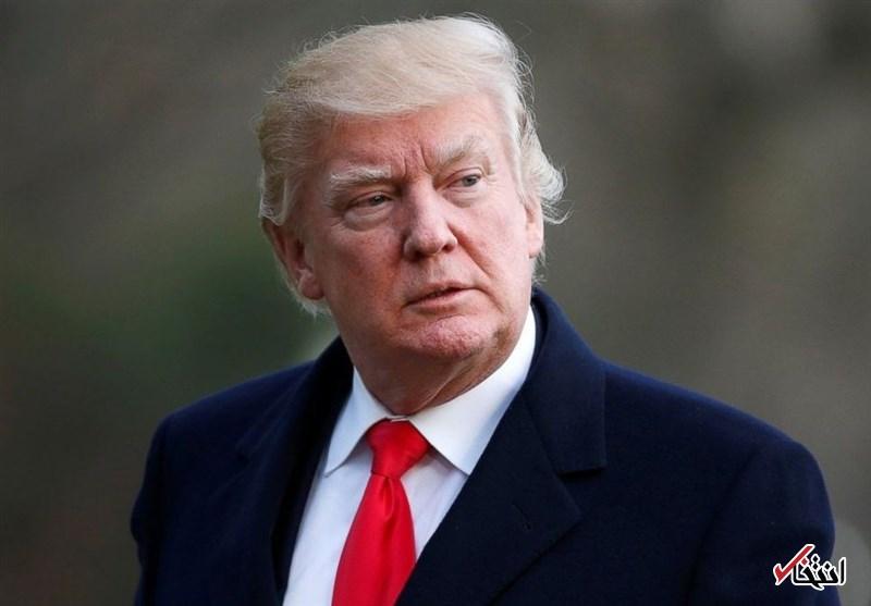 استیو بنن: ترامپ به 100 زن برای لو نرفتن روابط نامشروعش حقالسکوت داده بود