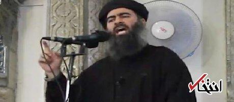 اسکای نیوز: در ۱۸ ماه گذشته سه بار مکان حضور بغدادی مشخص شد / این قصه احتمالا بزودی پایان می یابد