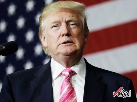 چرا لحن ترامپ درباره برجام تندتر شد؟ / واکنش کنگره چیست؟