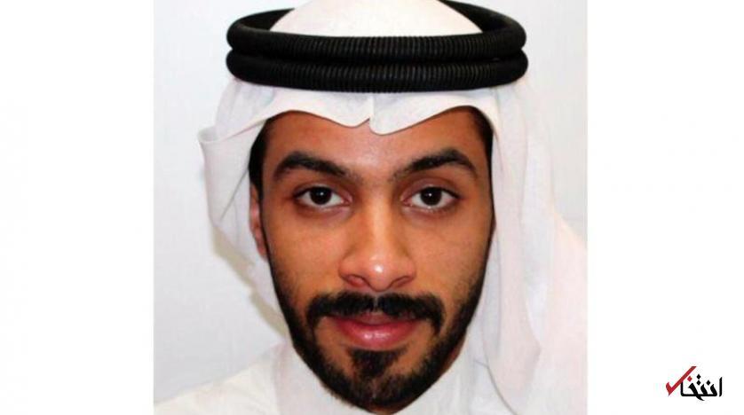شهروند شیعه عربستانی به دست نیروهای امنیتی کشته شد