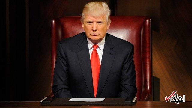 پزشک کاخ سفید: ترامپ فست فود می خورد و ورزش نمی کند اما از نظر جسمانی عالی است / خداوند به او ژن های خوبی اعطا کرده
