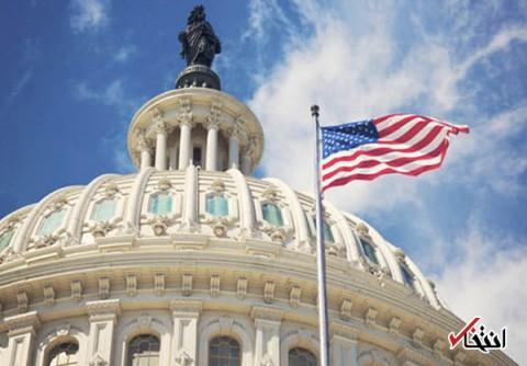 اولین طرح اصلاح برجام ارائه شد / تلاش کنگره برای سختتر کردن مفاد توافق