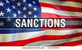 مذاکره کننده مجرب و کارشناس ارشد تحریم های آمریکا استعفا کرد